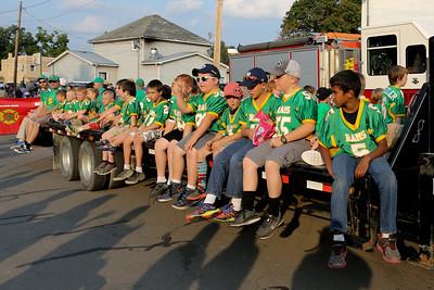 17 08 09 Wyalusing Fireman's Parade-219