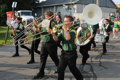 17 08 09 Wyalusing Fireman's Parade-198