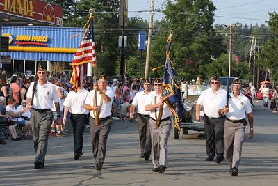 17 08 09 Wyalusing Fireman's Parade-186