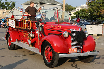 17 08 09 Wyalusing Fireman's Parade-205