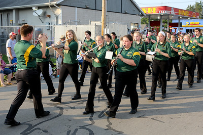 17 08 09 Wyalusing Fireman's Parade-195