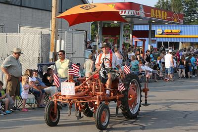 17 08 09 Wyalusing Fireman's Parade-192