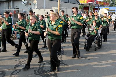 17 08 09 Wyalusing Fireman's Parade-196