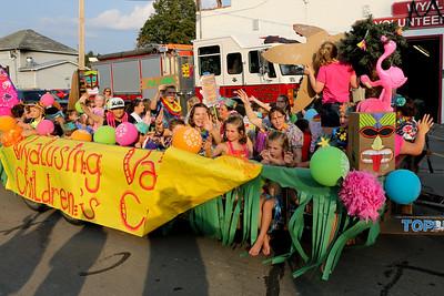 17 08 09 Wyalusing Fireman's Parade-211