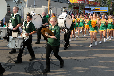 17 08 09 Wyalusing Fireman's Parade-199
