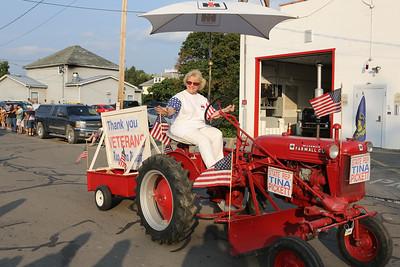 17 08 09 Wyalusing Fireman's Parade-202