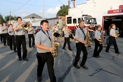 17 08 09 Wyalusing Fireman's Parade-215