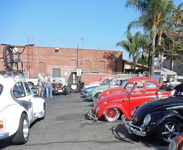 17-10-28  VW Car Show Fullerton