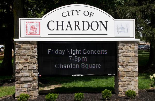 '17 Chardon Brewfest