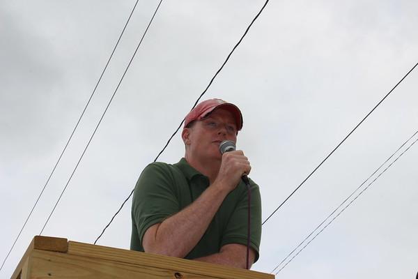 '17 Geauga County Fair Thursday!
