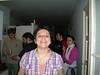 17 nov 2007 ziua lu petit