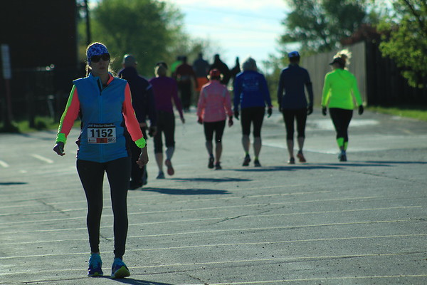 '17 Run for Chardon
