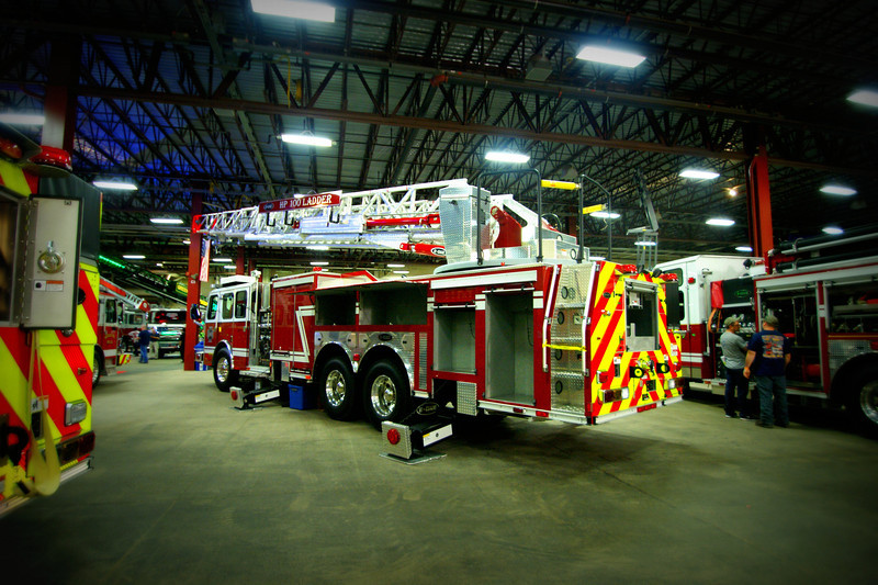 17 may 2014 fire expo