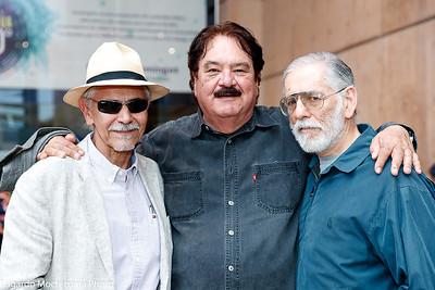 17.05.24 Feria del Libro Tijuana III