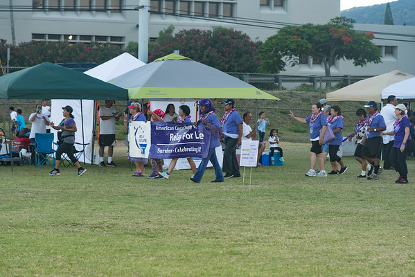 170625 Relay For Life