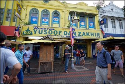 10th Annual Scott Kelby Worldwide Photowalk Central Market Kuala Lumpur 7th October 2017