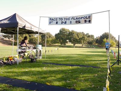 171111_RaceFlagpole-1590587