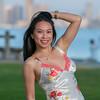Portrait092
