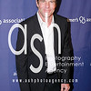 "Dennis Quaid ""Actor"""