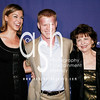 "Adrianne Palicki ""Actress"", Jesse Plemons ""Actor"" and Louanne Stephens ""Actress'"
