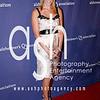 """Chelsea Handler """"Actress, Comedian, TV Host"""""""