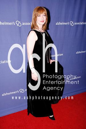 "Sharon Lawrence ""Actress"""