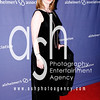 "Sharon Lawrence ""Actress"""