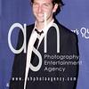 """Bradley Cooper """"Actor"""