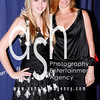 "Connie Britton ""Actress"" and Aimee Teegarden ""Actress"""