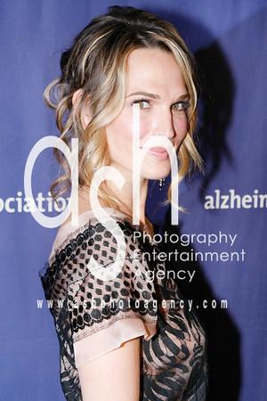"Molly Simms ""Actress/Model/TV Host"""