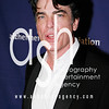 """Peter Gallagher """"Actor"""""""