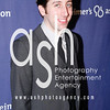 "Simon Helberg ""Actor- Big Bang Theory"""