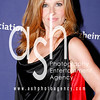 "Connie Britton ""Actress"""