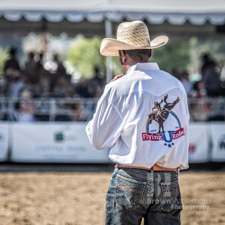Cowboy 3 FINAL