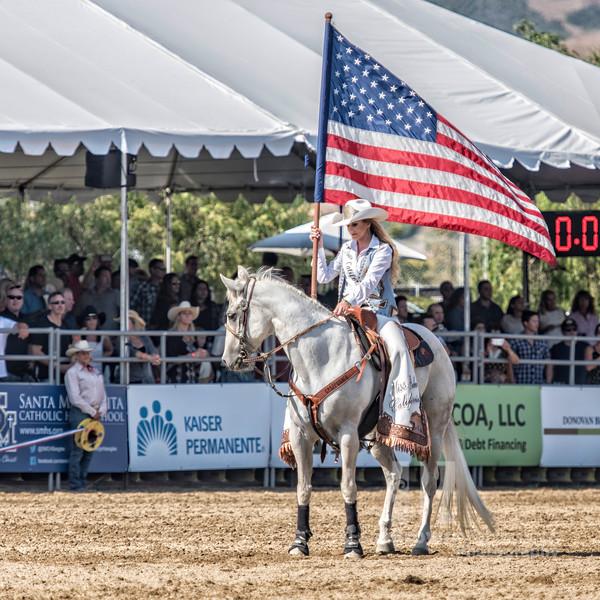 Miss Rodeo 12x12 Final