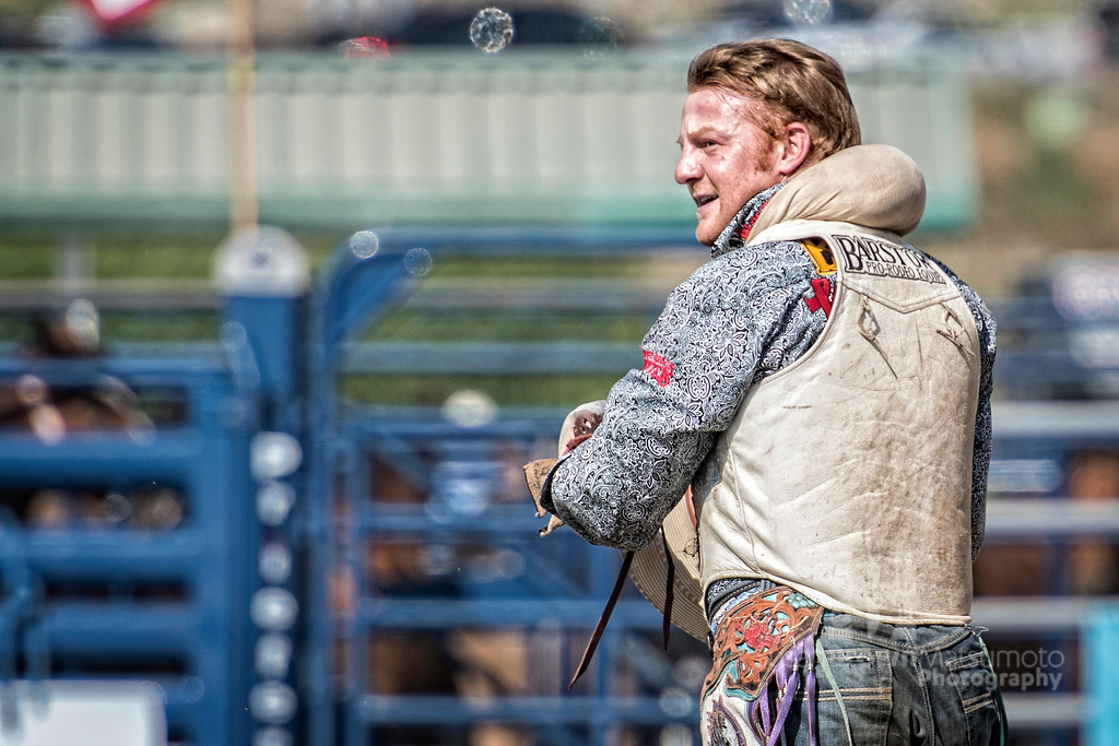 Cowboy 1 final