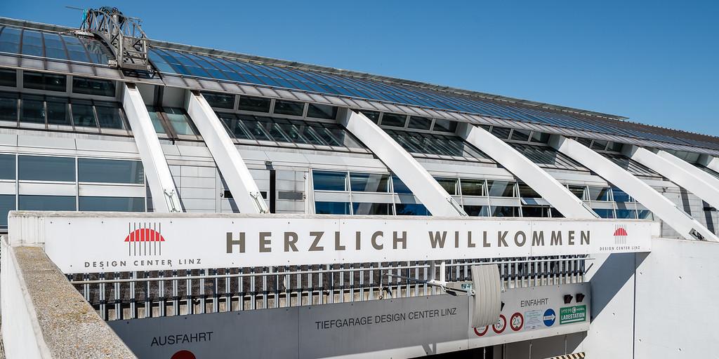 18. Österreichische Gesundheitsförderungskonferenz 2016