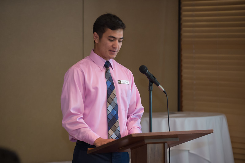 180423_Boosters Luncheon-2506