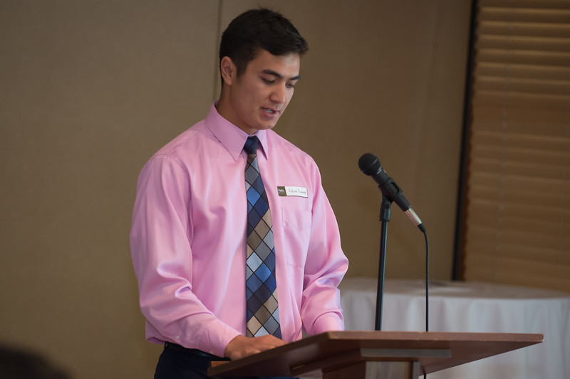 180423_Boosters Luncheon-2508