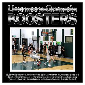 Basketball Boys 04