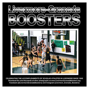 Basketball Girls 06