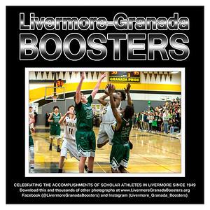Basketball Boys 06