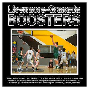 Basketball Boys 05