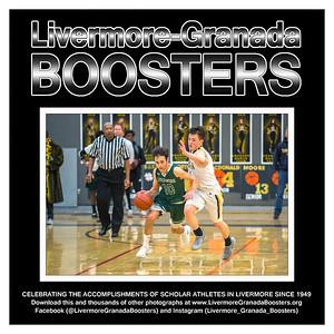 Basketball Boys 03