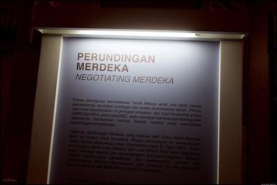 Humans of Kuala Lumpur Exhibition, Carcosa Seri Negara, KL