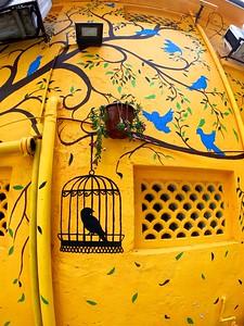 11th Annual Scott Kelby Worldwide Photowalk, Bukit Bintang, Kuala Lumpur