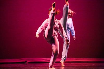 181129 Fall Dance Concert (70)