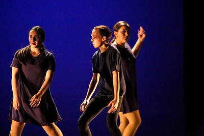 181129 Fall Dance Concert (57)