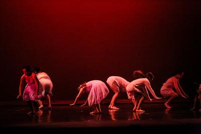 181129 Fall Dance Concert (5)
