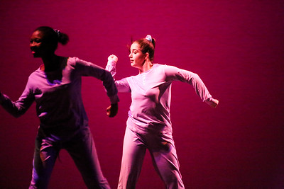 181129 Fall Dance Concert (76)